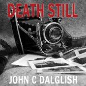 Death Still Cover Art