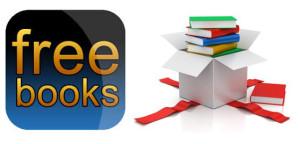 Free Books.001